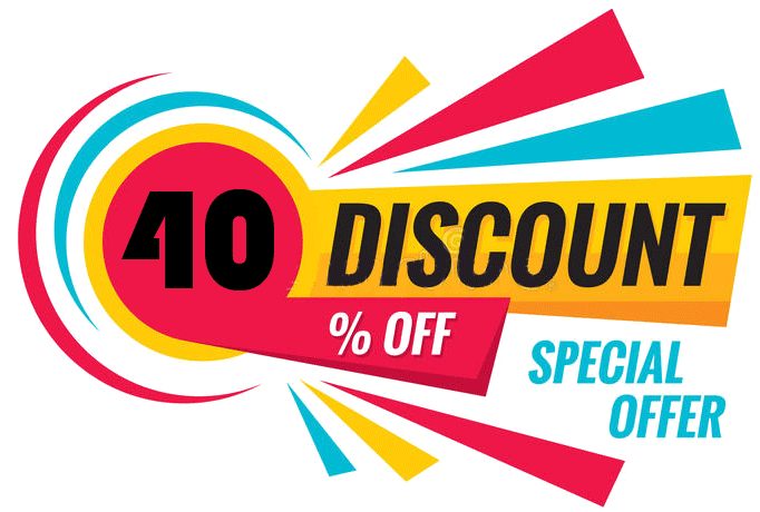 40%_off_all_shared_hosting