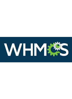 Cheap whmcs License